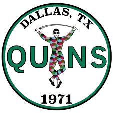 quins logo.png