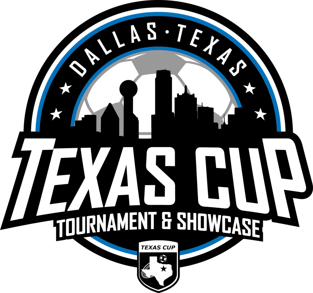 TexasCup_2017_logo_rv.png