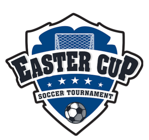 Easter Cup Tournament 2019 - Now booking games for The Easter Cup! Fill out the form on our Contact tab, email us at info@nutmegsportsmedia.com, or call 214-516-5756 to book your game film or photography today.April 18-20, 2019Videography Packages1 Game Package: $1952 Game Package: $350 ($175/game)3 Game Package: $465 ($155/game)Individual Highlight Video Add-on (**for 2 or 3 Game packages only): $250Filming soccer is our specialty! All of our videographers are highly experienced in filming this sport and most are former players and/or coaches. All games are filmed in high definition from heights of 20-25 feet which is optimal viewing for players, coaches and recruiters. We also offer fast turnaround and unlimited downloads.Our highlight videos will spotlight your player and are perfect for sending to college coaches or as a keepsake for family and friends. Each video is 3-5 minutes long and includes a player profile.*Games must be booked in advance of tournament to guarantee availability.Photography PackagesTeam Galleries:Team galleries include:*Individual portrait of each player (waist up)*Game Day Team Picture*Action ShotsPrices:$200 single game$180 when booked with single-game video$160 when booked with a multi-game video package$120 per each additional game*Gallery Editing- additional $50 (basic photo editing such as cropping, lighting and color enhancements)Single Player Galleries:Player galleries include:*Player Head shot*Player Portrait*Small group or friend poses (excluding team picture)*Action ShotsPrices:$150 per game$130 when booked with a highlight video*Gallery Editing- additional $50 (basic photo editing such as cropping, lighting and color enhancements)