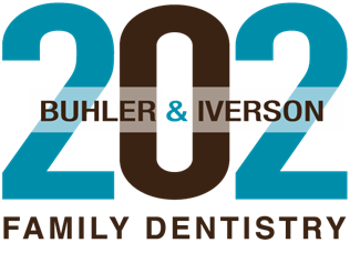 202 Family Dentistry | Dr Iverson