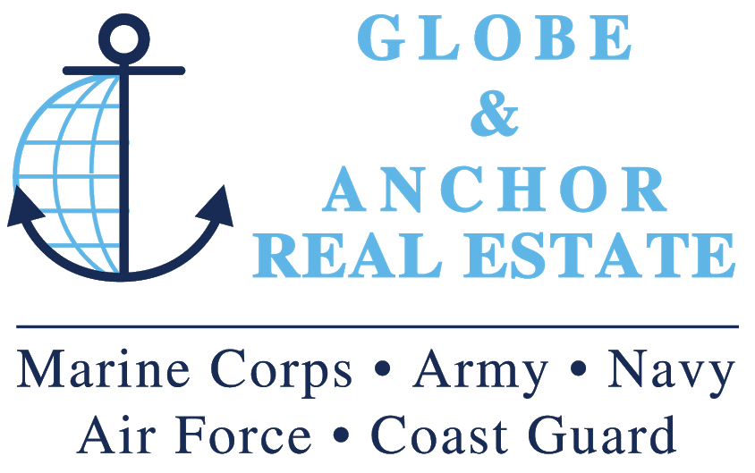 Globe & Anchor Realty | Veteran Led Real Estate Agency in Los Angeles