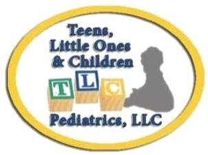 TLC Pediatrics, LLC