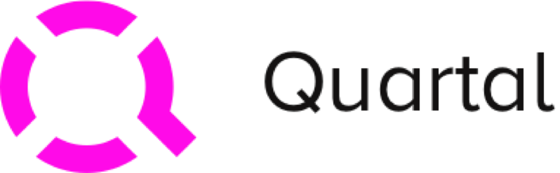 Quartal - Your venture developer in Sweden