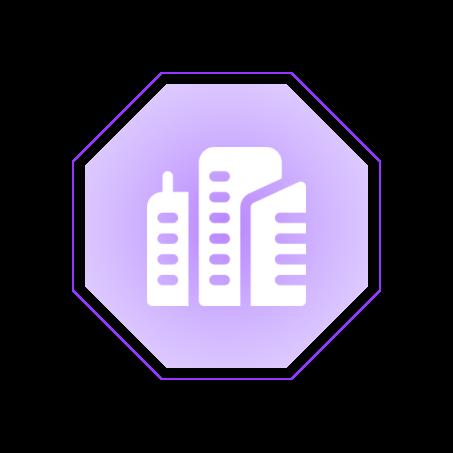 building-purple.png