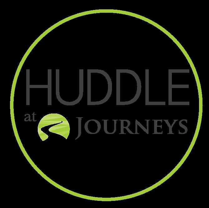 HuddleLogo-Remake.png