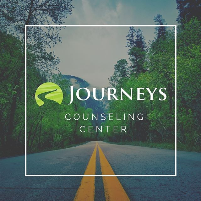 Journeys Counseling Center is now in Instagram! Follow us here to see upcoming events, mental health info, and encouraging content! 🌿💚 #mentalhealthawareness #mentalhealth #counseling #counselling #counselor