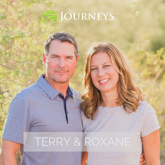 Roxane and Terry Thorstad are the wonderful co-founders of @journeyscounselingaz! Together they worked to bring about their dream of opening a counseling center that upholds high ethical standards and maintains a professional and caring atmosphere. Visit our website in the bio to learn more about them as therapists!