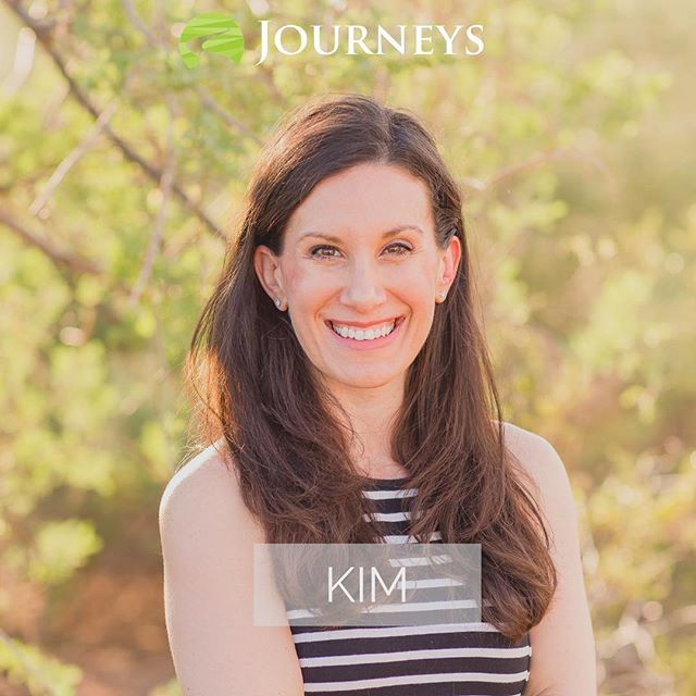 One of our wonderful therapists Kim Chaves Scott, LPC came back from maternity leave this week and has started seeing clients again! Kim loves to work with couples and is well trained in #emotionallyfocusedcouplestherapy . You can learn more about her on our website! #eft #emotionallyfocusedtherapy #attachment #safety #journeyscounselingcenter #tempe #tempeaz #tempearizona #mentalhealth #clinicians #therapy #counseling #therapist