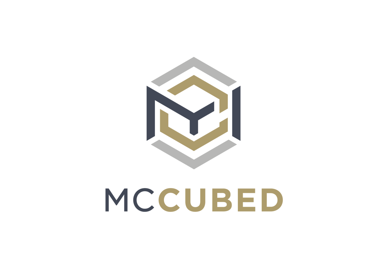 MC-Cubed ThinkTank