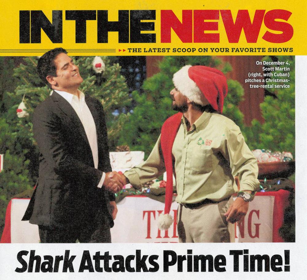 SharkTankTVGuide.jpg