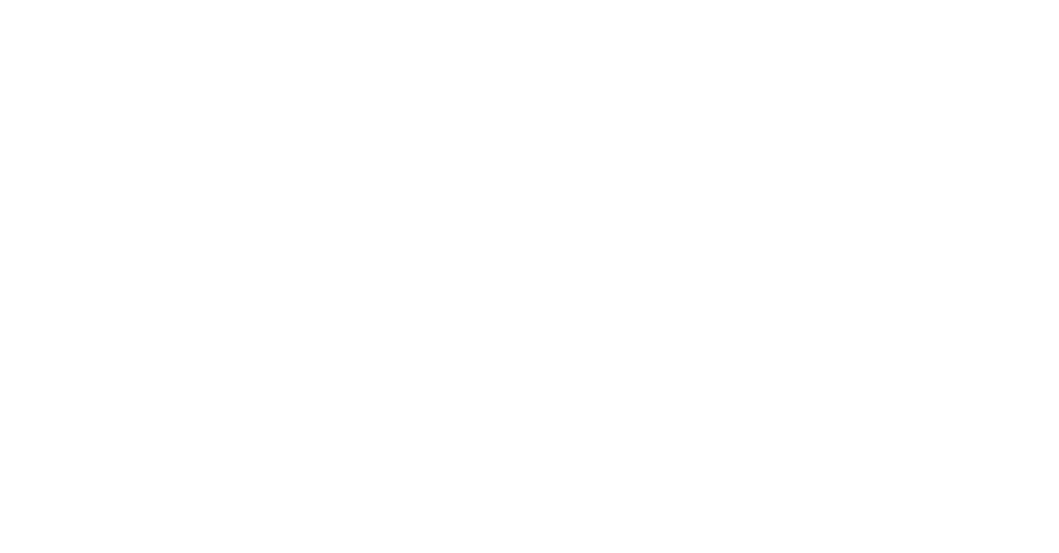 YUKON SCHOOL OF VISUAL ARTS