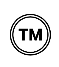 TM Productions