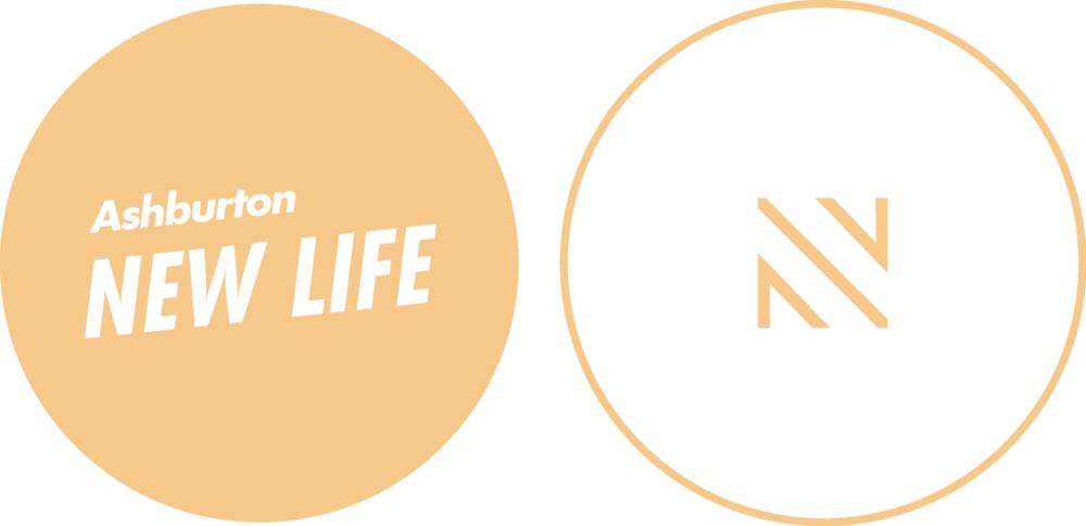 Ashburton New Life Logo.png