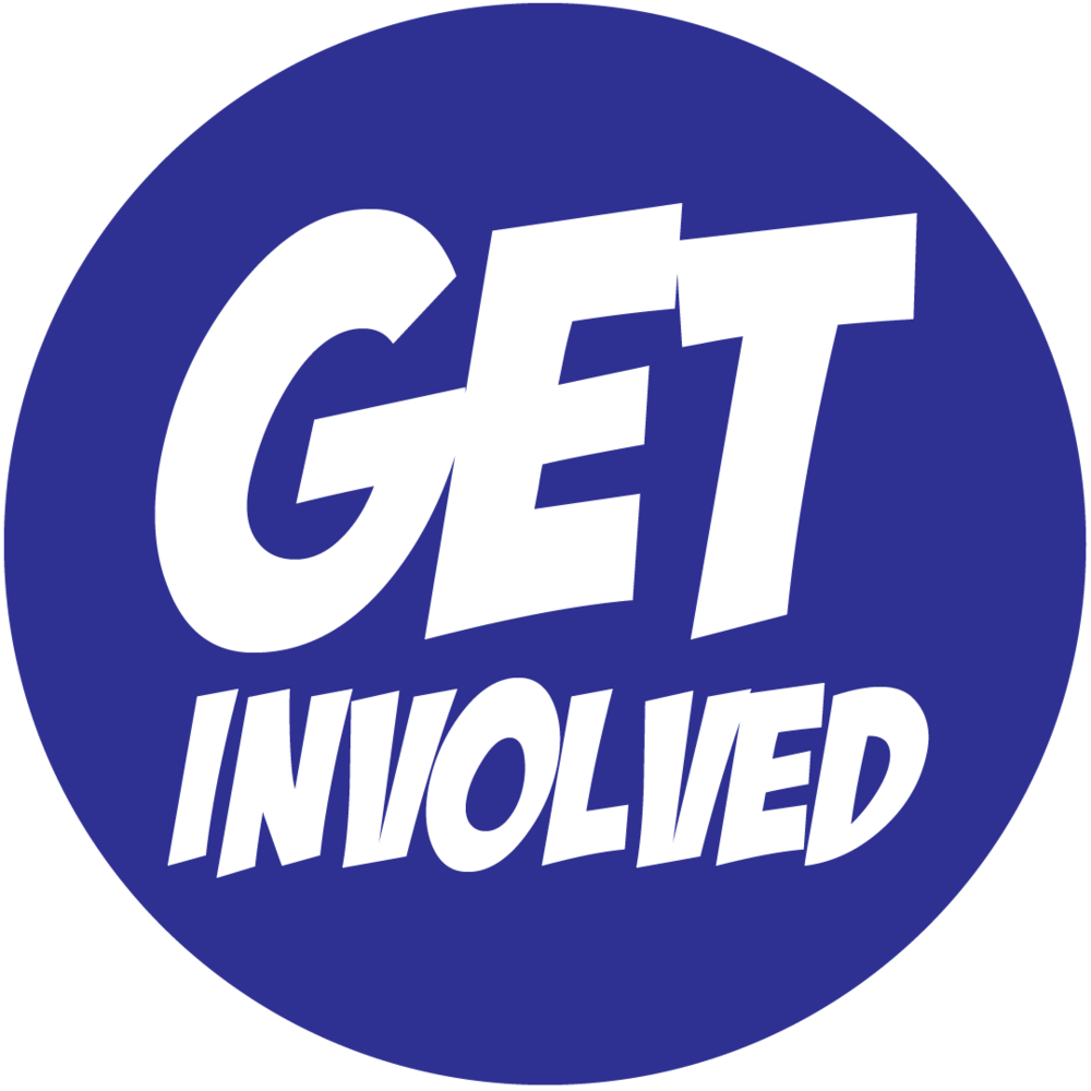 GetInvolved.png