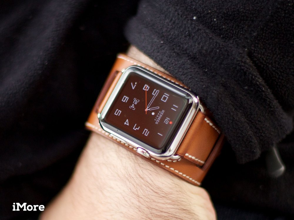 apple-watch-hermes-cuff-pocket-fixed.jpg