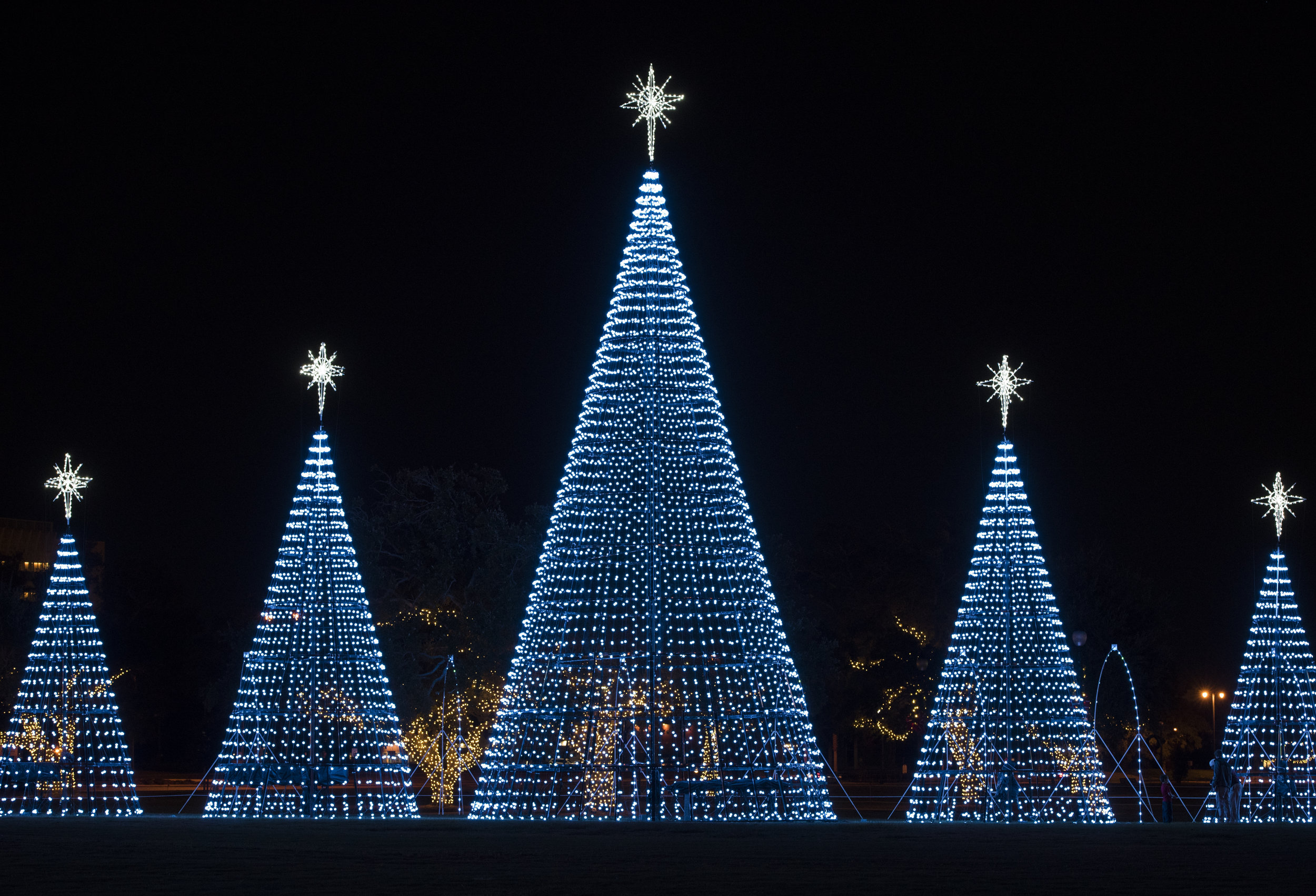 Drive Through Christmas Lights Near Me.Gulfport Harbor Lights Festival