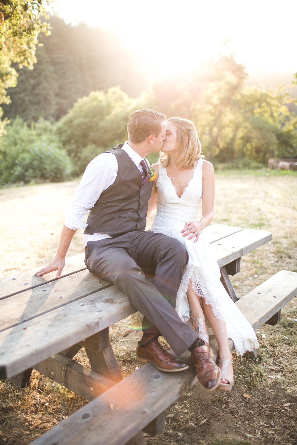 MattandLanaMonteRioWeddingPreviews-14.JPG