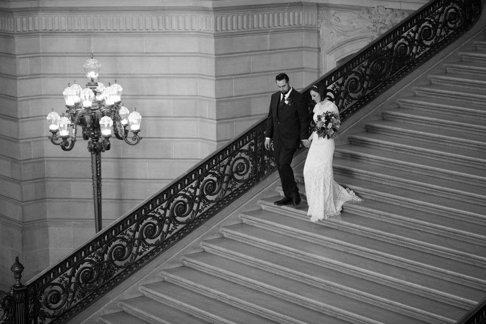 Renee&Jake_WeddingPreviews-005.jpg