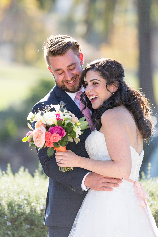 Dana&Mike_WeddingPreviews-004.jpg