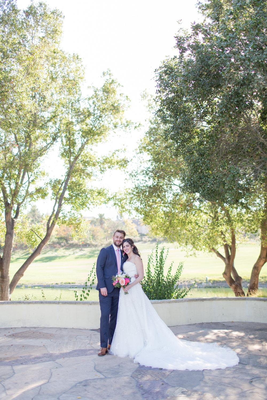 Dana&Mike_WeddingPreviews-007.jpg