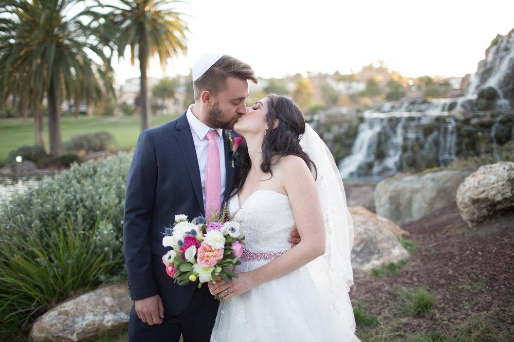 Dana&Mike_WeddingPreviews-019.jpg