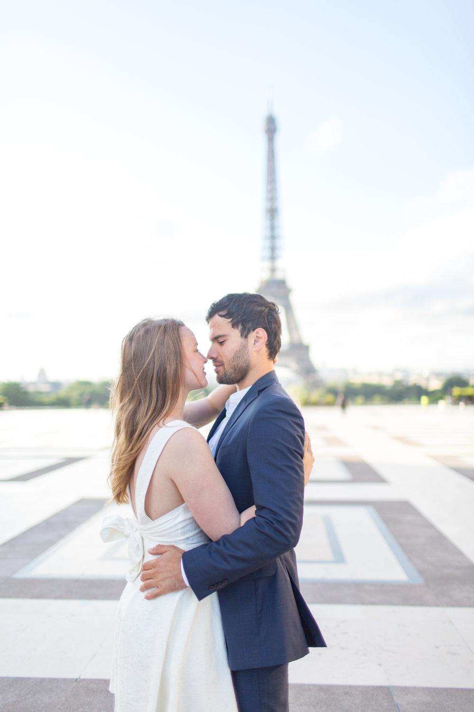 Ophelie&Djamal_ParisJune2018-136.jpg
