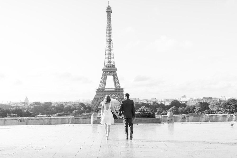 Ophelie&Djamal_ParisJune2018-078.jpg
