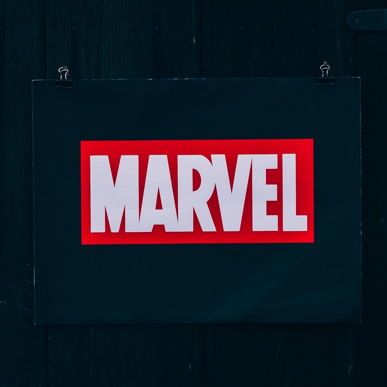 018: Marvel Villains — Classic Countdown Conversations