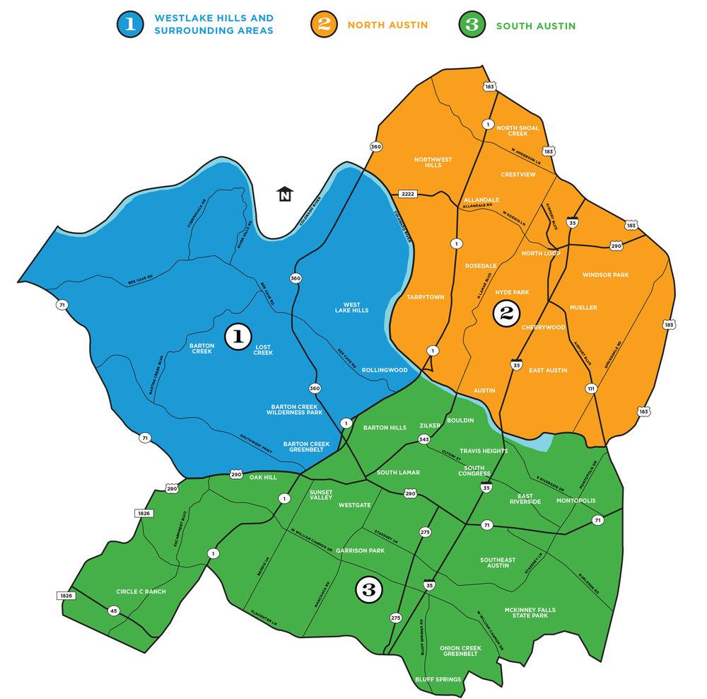 Austin Map.jpg
