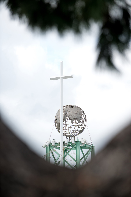0304 Church 2.jpg