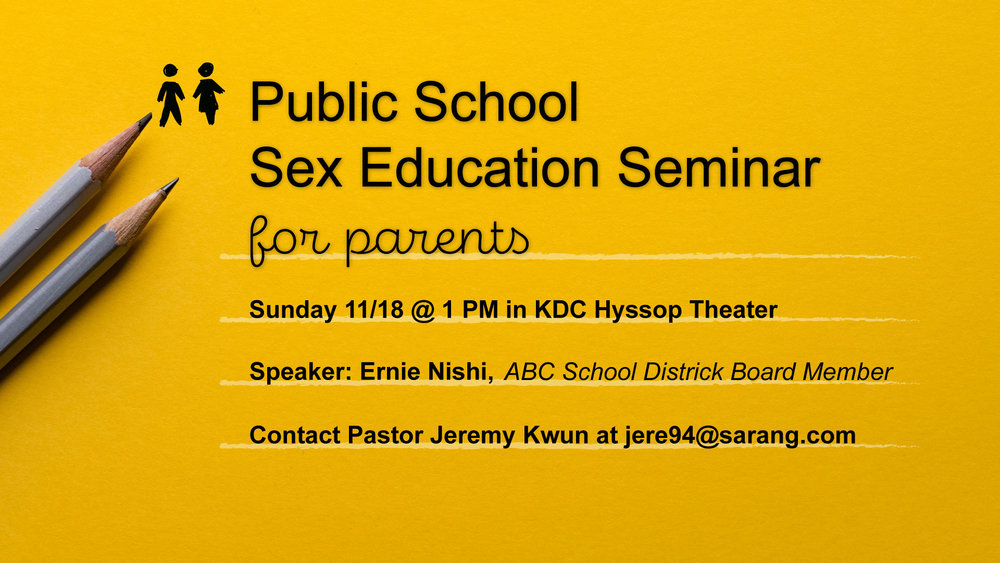 20181111_04_Public-School-Sex-Ed_11-11.jpg