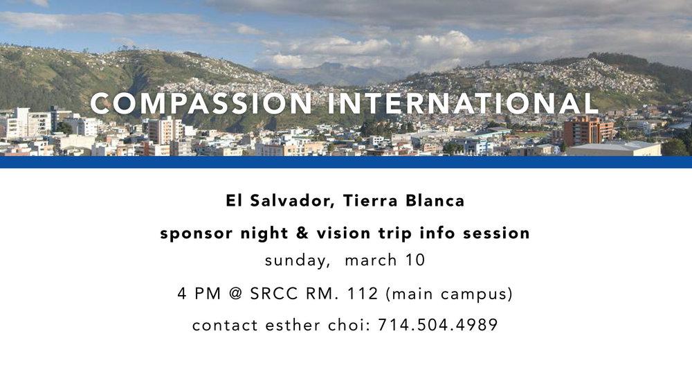 20190210_13_Compassion-El-Salvador.jpg
