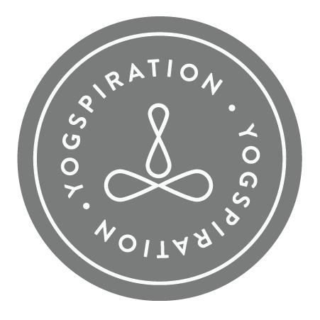 Yogispiration_logo_finals-02.png