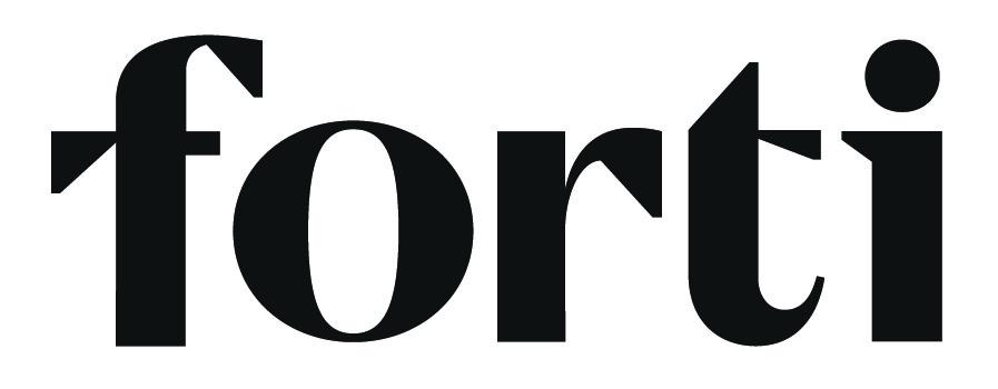Forti_logo-black.jpg