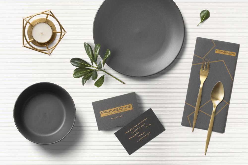 restaurant-branding-mockup-scene.png
