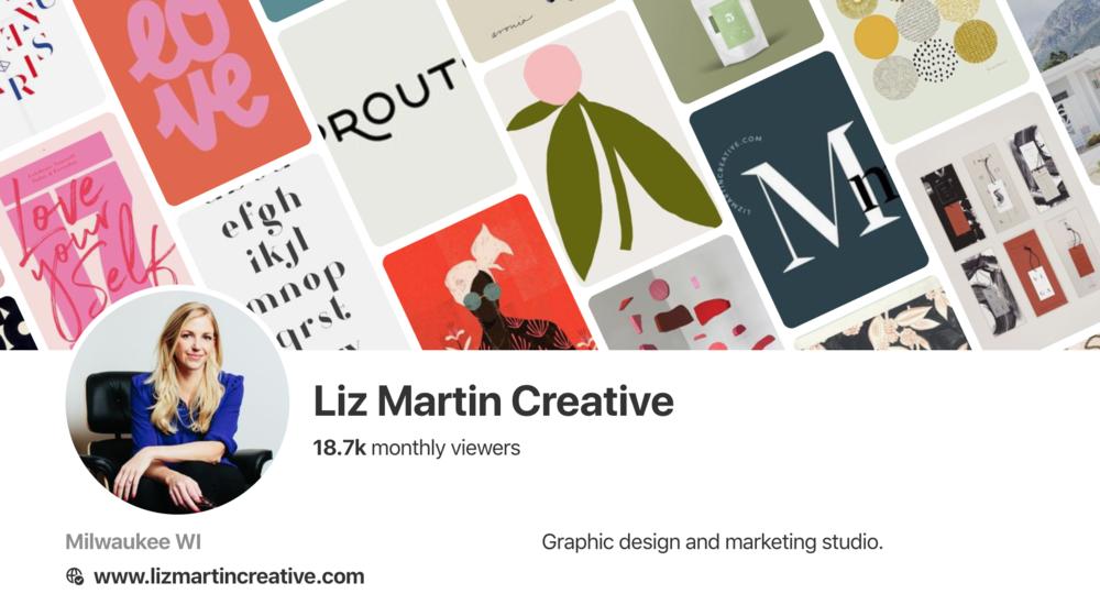 Designer_Pinterest.png