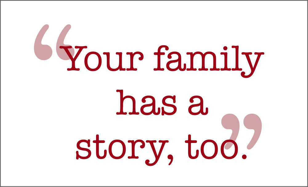 your family story quotestroke.jpg
