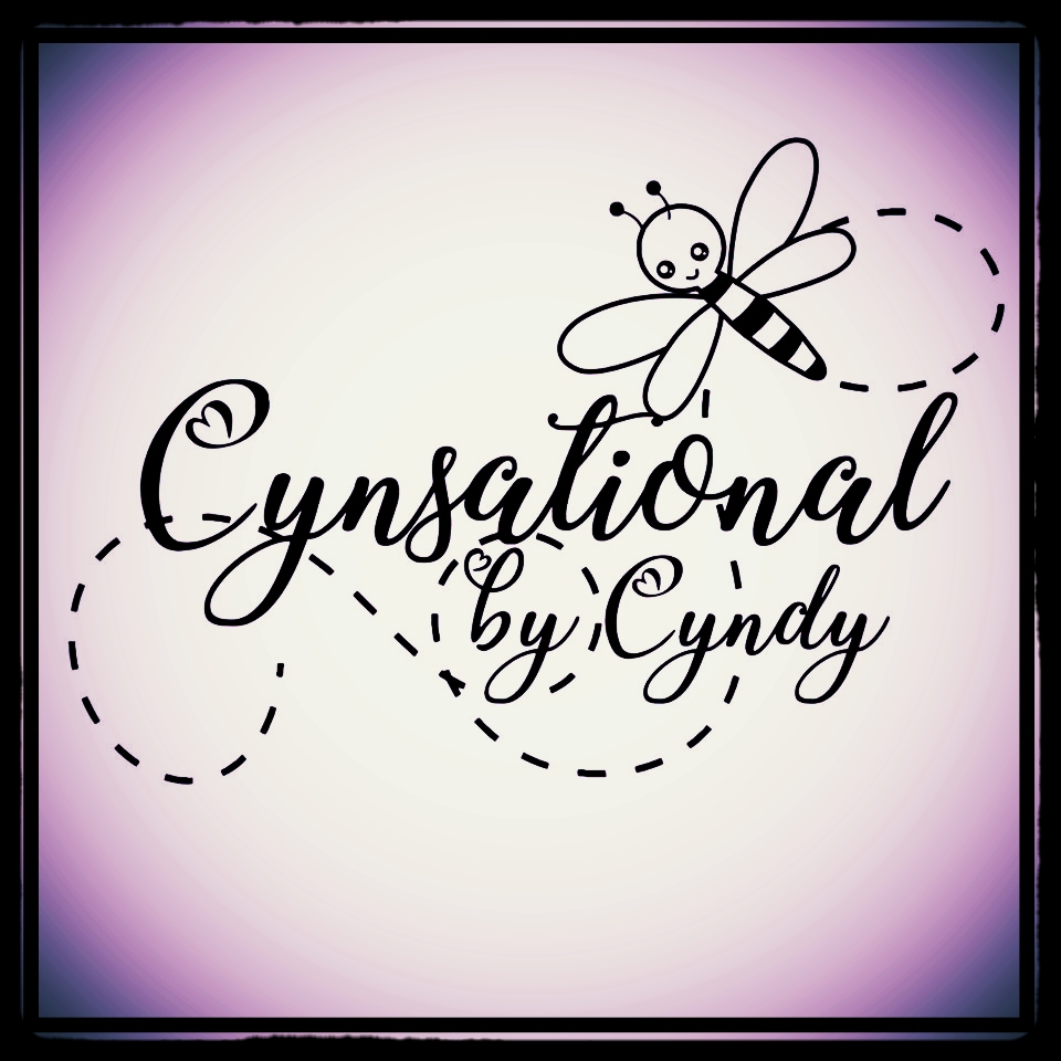 Cynsational by Cyndy