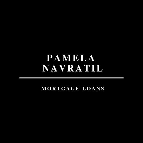 PAMELA NAVRATIL.png