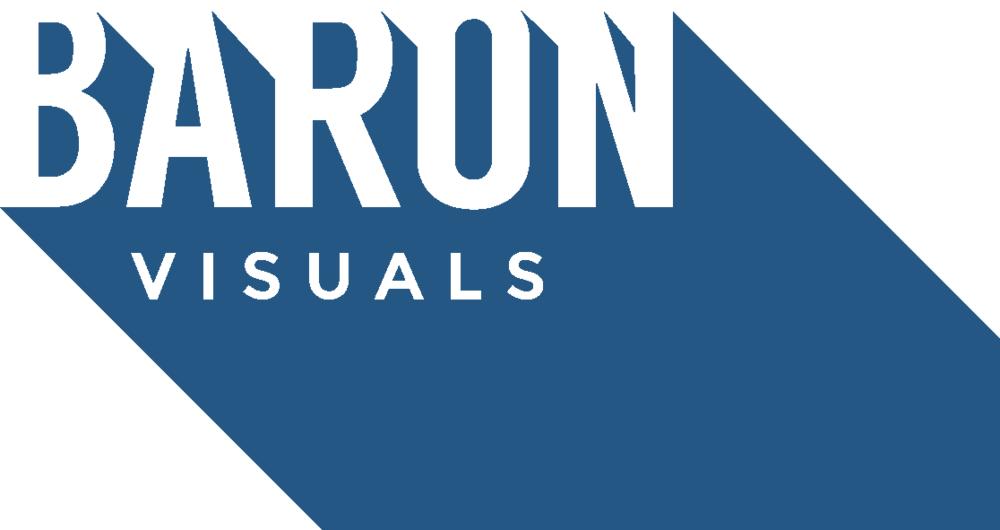 BARON VISUALS
