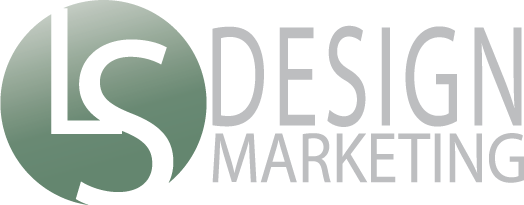 Web Design-LS Design Marketing