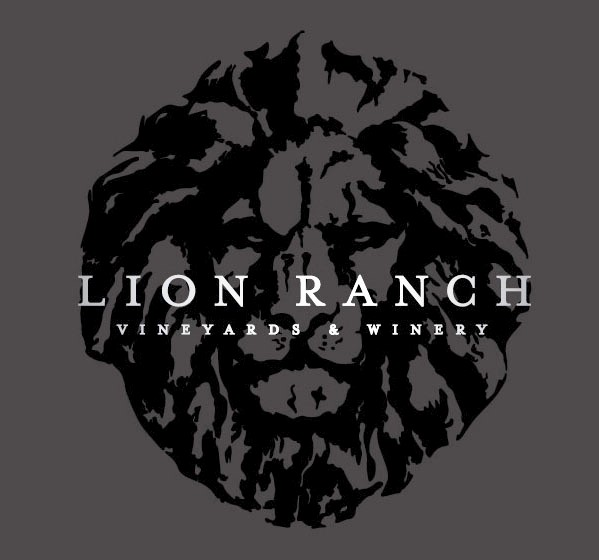 Lion_Ranch_Gray_Background.jpg