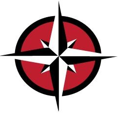 MedeirosCompass-Logo.jpg
