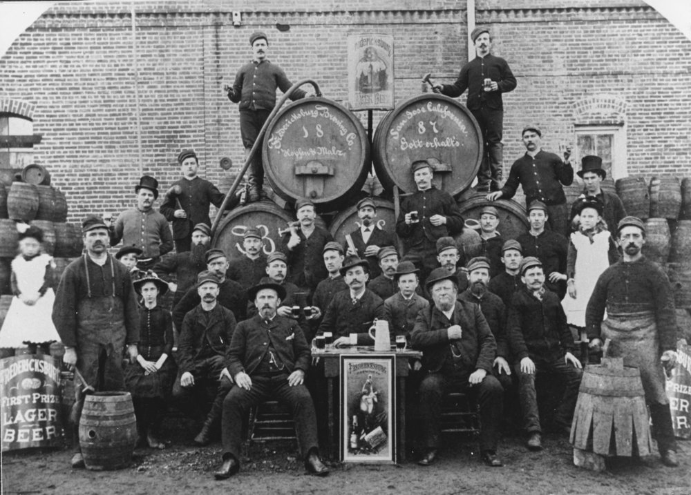 Fredericksburg Brewery.jpg