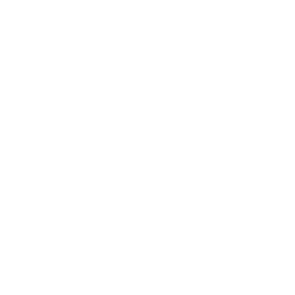 HNV_Tank-House-Winery.png