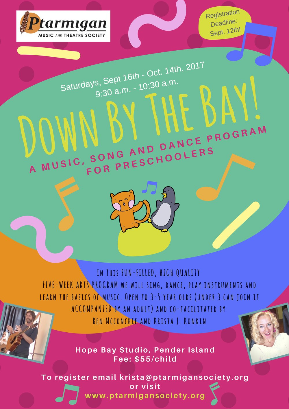 2017 Down By The Bay Poster Fall.jpg