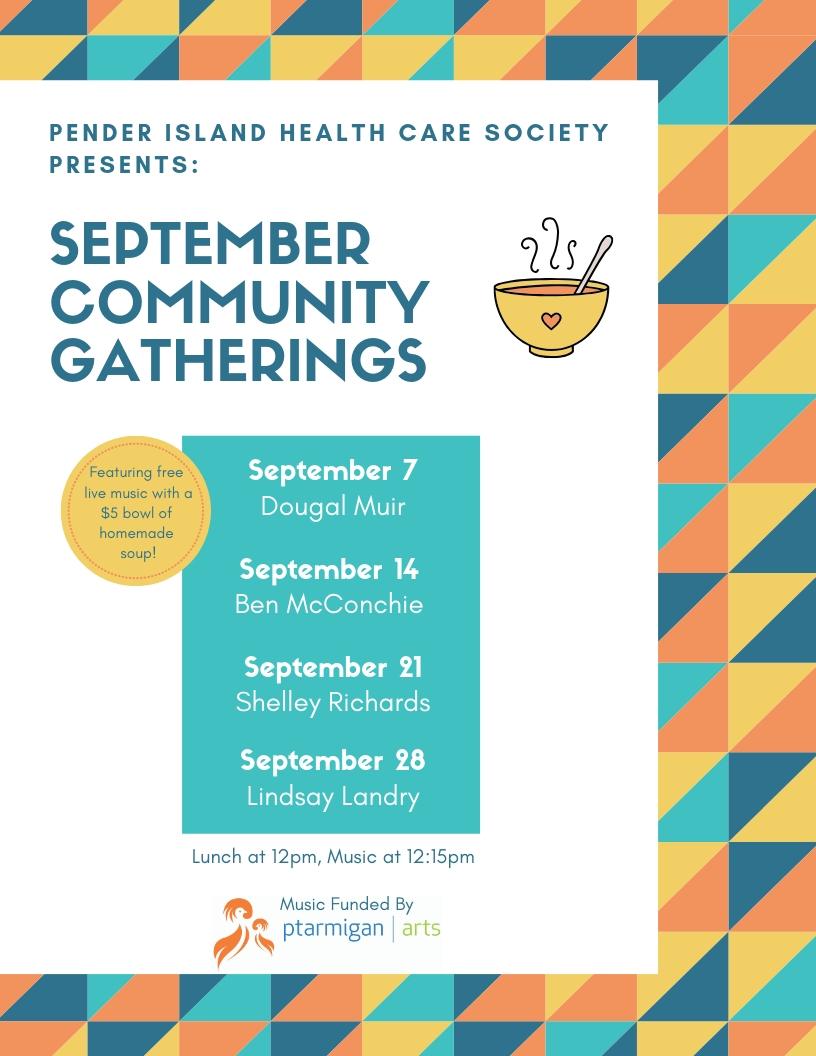 2018.09 September Gatherings.jpg