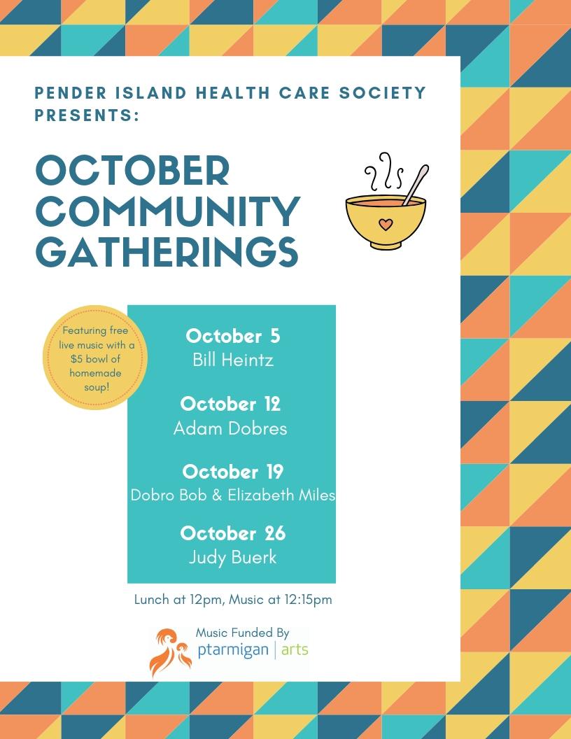 2018.10 October Gatherings.jpg