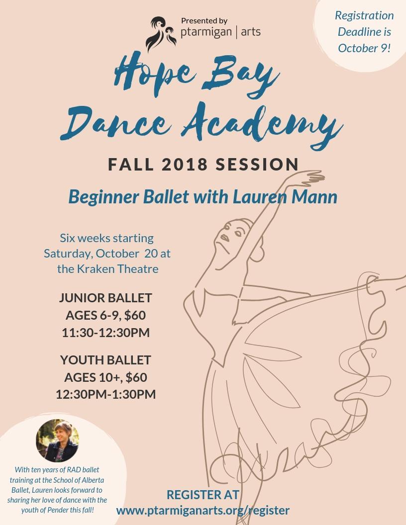 Hope Bay Dance Academy.jpg
