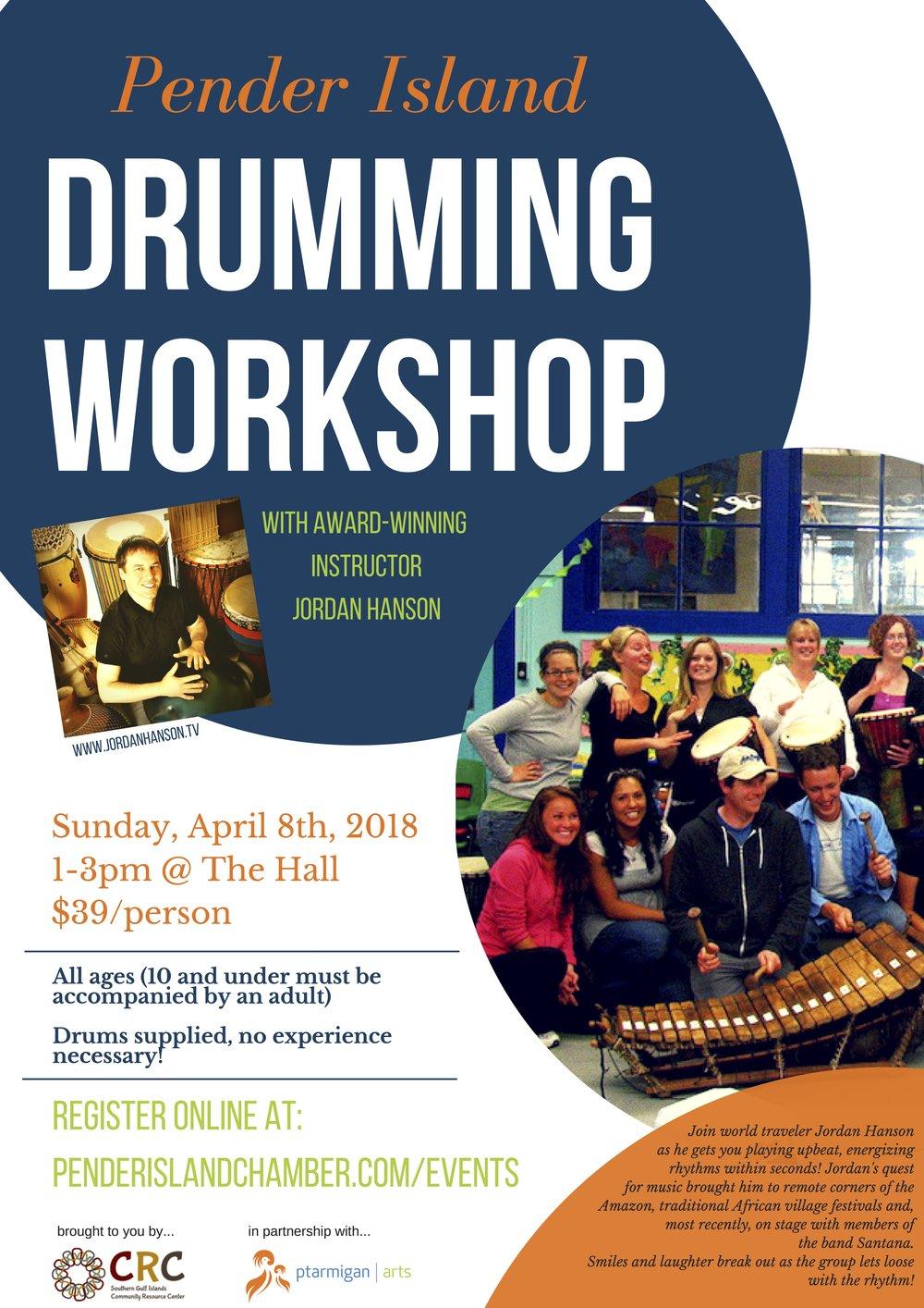 Drumming Workshop-3 copy.jpg